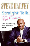 Straight Talk, No Chaser LP