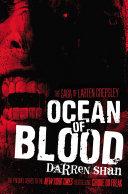 Pdf Ocean of Blood