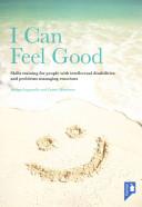 I Can Feel Good