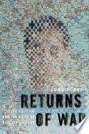 Returns of War