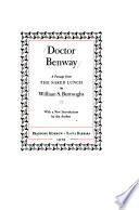 Doctor Benway