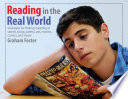 Reading in the Real World Book