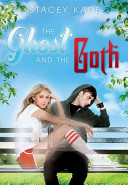 The Ghost and the Goth image