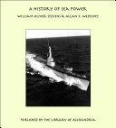 A History of Sea Power Pdf/ePub eBook