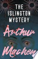 Free The Islington Mystery Book