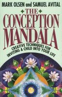 The Conception Mandala