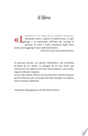 Read FreeAfter Dark Online Books - Read Book Online PDF Epub
