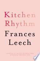 Kitchen Rhythm: A Year in a Parisian Pâtisserie