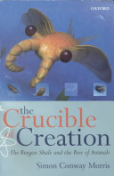 The Crucible of Creation
