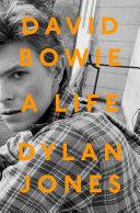 David Bowie Pdf/ePub eBook