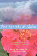 Wise Secrets of Aloha