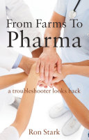 From Farms to Pharma