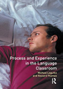 Process and Experience in the Language Classroom