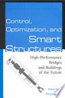 Control, Optimization, and Smart Structures