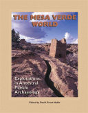 The Mesa Verde World