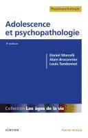 Pdf Adolescence et psychopathologie Telecharger