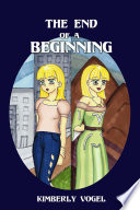 The End of a Beginning: Viki Book 1