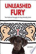 Unleashed Fury Book
