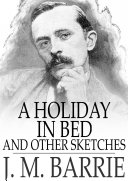 A Holiday in Bed