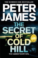 Pdf The Secret of Cold Hill Telecharger