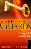 Pdf Releasing the Guards