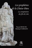 Pdf LES PROPHÉTIES DE LA CHAISE-DIEU Telecharger