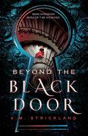 Pdf Beyond the Black Door