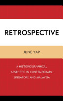 Retrospective Pdf/ePub eBook
