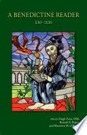 A Benedictine Reader