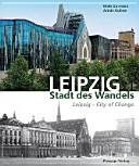 Leipzig -