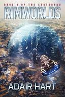 Pdf Rimworlds