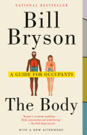 The Body Pdf/ePub eBook