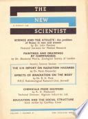 Aug 14, 1958