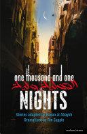 One Thousand and One Nights [Pdf/ePub] eBook