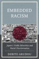 Embedded Racism Pdf/ePub eBook