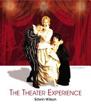 The Theater Experience Book