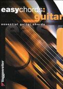 Easy Chords: Guitar