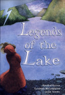 Pdf Legends of the Lake