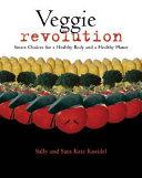Veggie Revolution