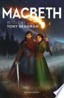 Macbeth  A Bloomsbury Reader