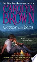 Cowboy Seeks Bride
