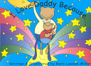 I Love Daddy Because