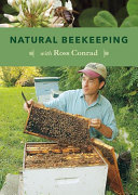 Natural Beekeeping [Pdf/ePub] eBook