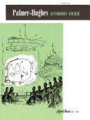 Palmer Hughes Accordion Course   Book 9