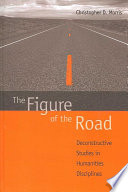 The Figure of the Road Book