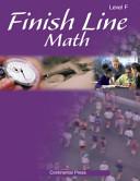 Finish Line Math
