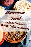 Moroccan Food