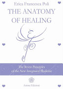 The Anatomy of Healing