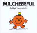 Mr. Cheerful Pdf/ePub eBook