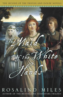 The Maid of the White Hands Pdf/ePub eBook